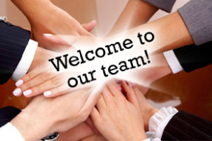 WestBurchell Welcomes Carrie Forrest To The Team!