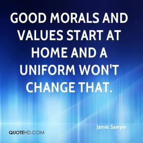 values morals quotes Values and morals quotes photos posters, prints and wallpapers values and morals quotes.