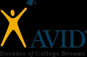 AVID program approved by Le Sueur-Henderson School Board for third ...
