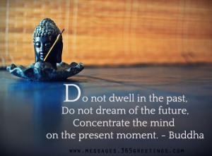 buddhist #quotes