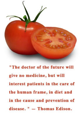 Dr. Snow's philosophy is simple - A body with a properly functioning ...