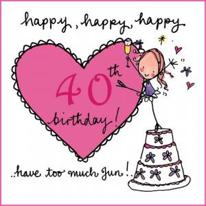 happy 40th birthday 04