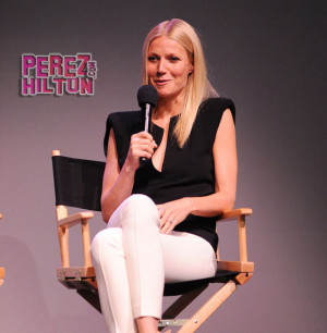 gwyneth paltrow worst quotes 6