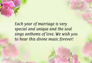 File Name : happy-anniversary-quotes-for-boyfriend-0.jpg Resolution ...