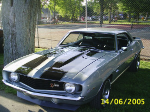 True Muscle Cars= Greatness-cars-008.jpg