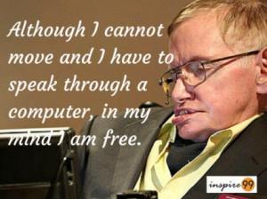 Stephen Hawking quotes, Stephen Hawking inspiration, Stephen Hawking ...