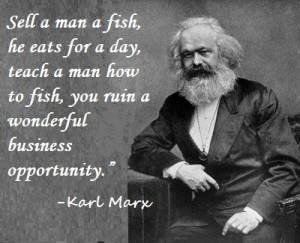Graucho Marx Quote Great...