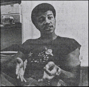 neil-degrasse-tyson-1986-Ken-Ryall-Daily-Texan-viaThe-Library-of ...
