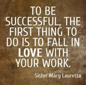Motivational Monday Quotes #3