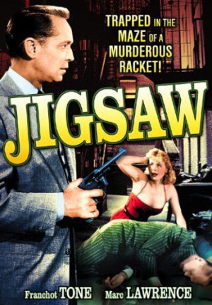 ... .com Connect » Movie Collector Connect » Movie Database » Jigsaw