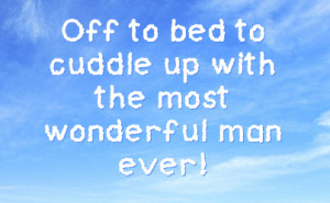 funny bedtime sayings and quotes 8 funny bedtime sayings and