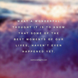 beautiful moments quotes quotesgram