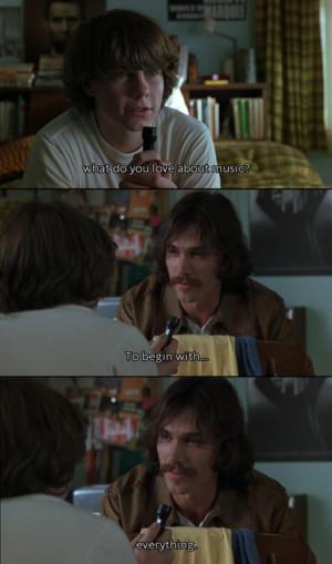 cool movie quotes 2011