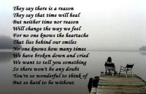 one quotes author message 9 022 2012 20 21 030 subject loss loved one ...