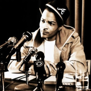 Hip Hop Quotes: T.I (On Success and Adversity)