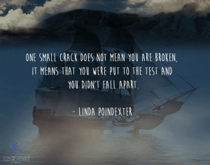 ... pride. #cancer #quotes #inspirationalquotes #courage #strength #qotd