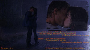 One Tree Hill Quotes Quote Brucas