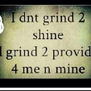 work hustle quotes quotesgram
