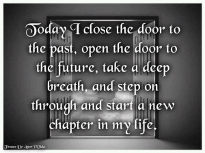 new beginnings quotes and images | new beginning :) | Quotes, sayings ...