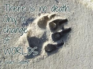 dog death quotes jpg