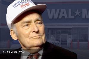 Sam walton quotes wallpapers