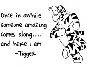 download its about Cute Quote Quotes Winnie The Pooh Inspiring Picture ...