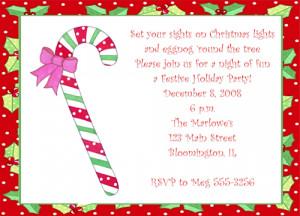 christmas y invitation christmas y invitations christmas y invitation ...