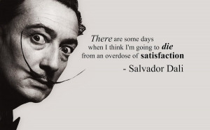 salvador_dali_quote_by_guzinanda-d4y514r