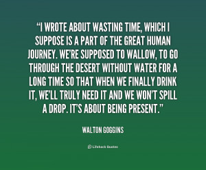 quote-Walton-Goggins-i-wrote-about-wasting-time-which-i-180460_1.png