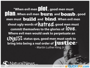 Martin-Luther-King-Jr-Quotes-1006