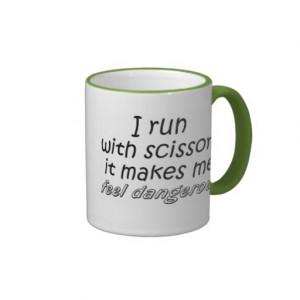 Funny gift ideas coffeecups bulk discount unique mug