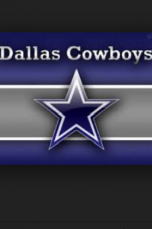 The Dallas Cowboys are Mirroring the Texas Rangers
