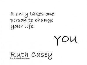 Ruth-Casey-You-Quotes