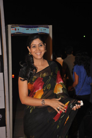 Last one to post Sakshi Tanwar pic & Quote THREAD 5 # (Page 9)