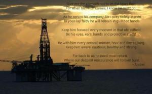 oilfields reina 960595 pixel oilfields wife oilfields prayer oilfields ...