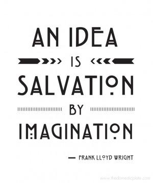Frank Lloyd Wright Font Frank lloyd wright.