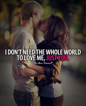 romantic-love-quotes-to-him