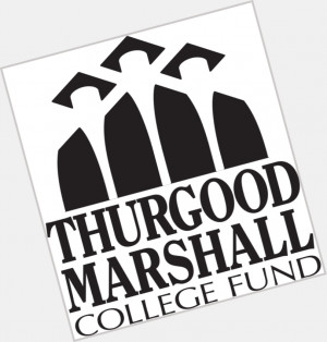 Thurgood Marshall Quotes