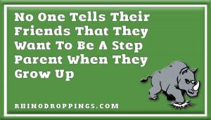step parent step parents quotations step parent quotes step parent ...