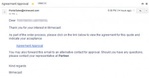 Customer Email - Review Quote.png