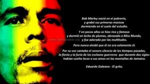 Eduardo Galeano-