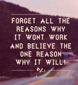 forget-reasons-tuesday-quotes.jpg