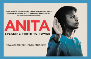 ANITA - NOW AVAILABLE ON ITUNES! itunes.com/Anita