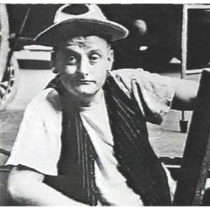 Photo found with the keywords: Edward Norton honeymooners quotes