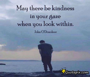 Kindness And Sympathy Quotes Motivational Thoughts Sayings