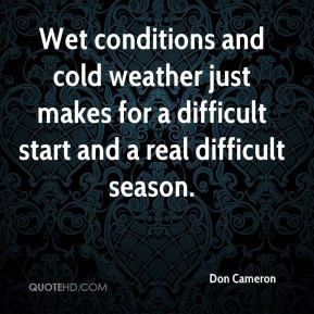 Funny Quotes About Icy Weather Funny Quotes About Icy Weather Funny