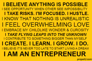 Here are 8 great quotes for achieving success back by popular demand ...