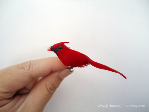 Cardinal Bird In Flight Red cardinal bird treasury