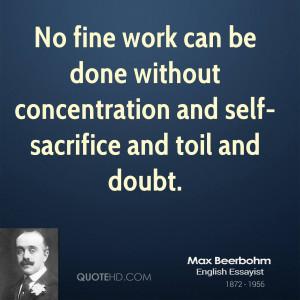 self sacrifice quotes 1600x1600 0k jpeg www quotehd com