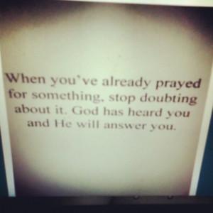 God #life #quotes #Jesus (Taken with instagram )
